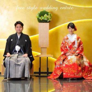結婚式のトラブル